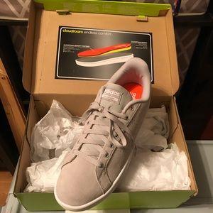 Adidas Cloudfoam NEW - MENS